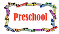 RULH Schools Accepting Applications for Pre-K