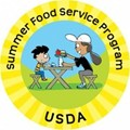 Ohio Summer Food Service Program