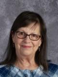 Linda Douglas