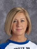 Janet Dugan
