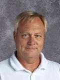 Doug McKisson