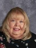Patty Ream