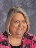 Cindy Black