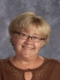 Susan Klump