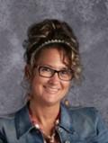 Rochelle Massey