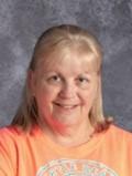 Jill Pollitt