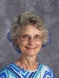 Vicki Asbury