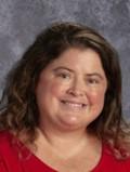 Amy Klump