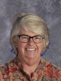 Susie Skinner