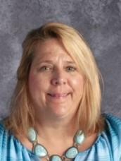 Lori Blackburn