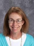Karen Busche