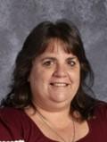 Lori Blanford