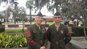 Former Cadets